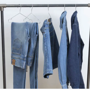 atelier-tuffery-jeans-slide1