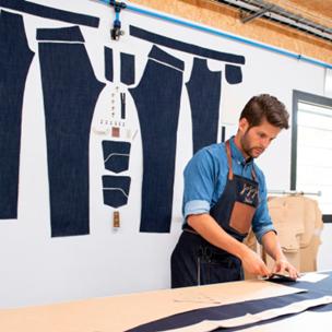 atelier-tuffery-jeans-slide3