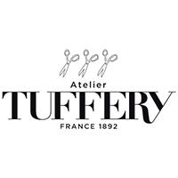 logo-atelier-tuffery