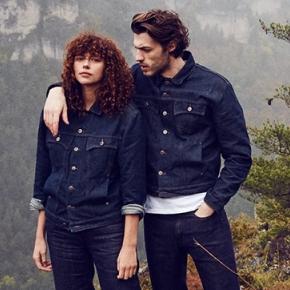vigentte-atelier-tuffery-jeans