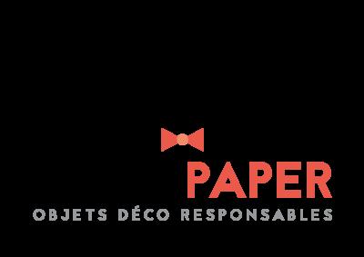 Agent-Paper-decoration-madeinfrance-logo