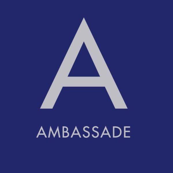Ambassade-excellence-madeinfrance