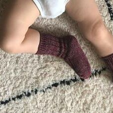 Chaussetes-madeinfrance-chaussettes-orphelines