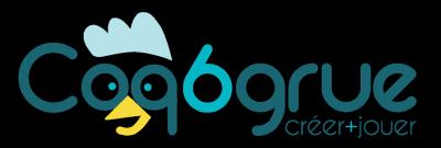 Coq6grue-logo-new