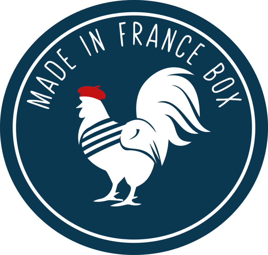 Logo-Made-in-France-Box