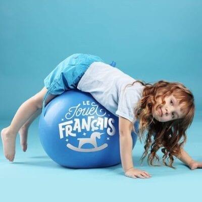 Le-Jouet-francais-enfant-made-in-france