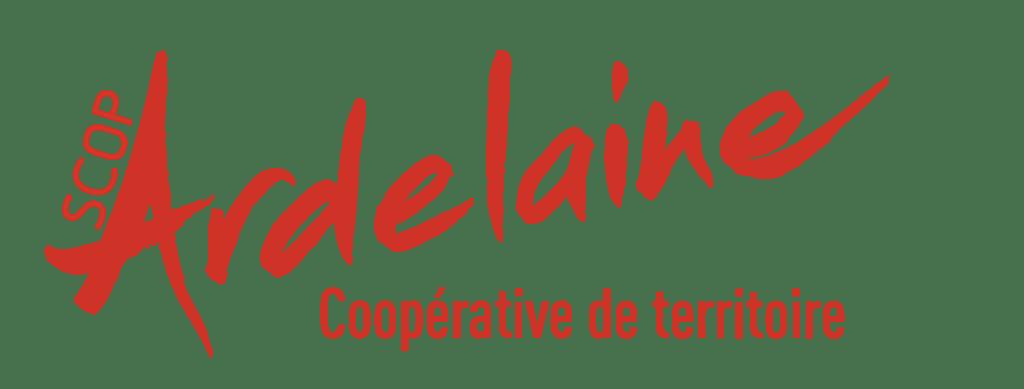 Logo-Ardelaine-madeinfrance