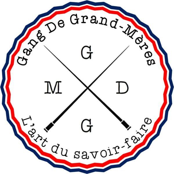 logo-gang-de-grand-mere-bonnet-made-in-france