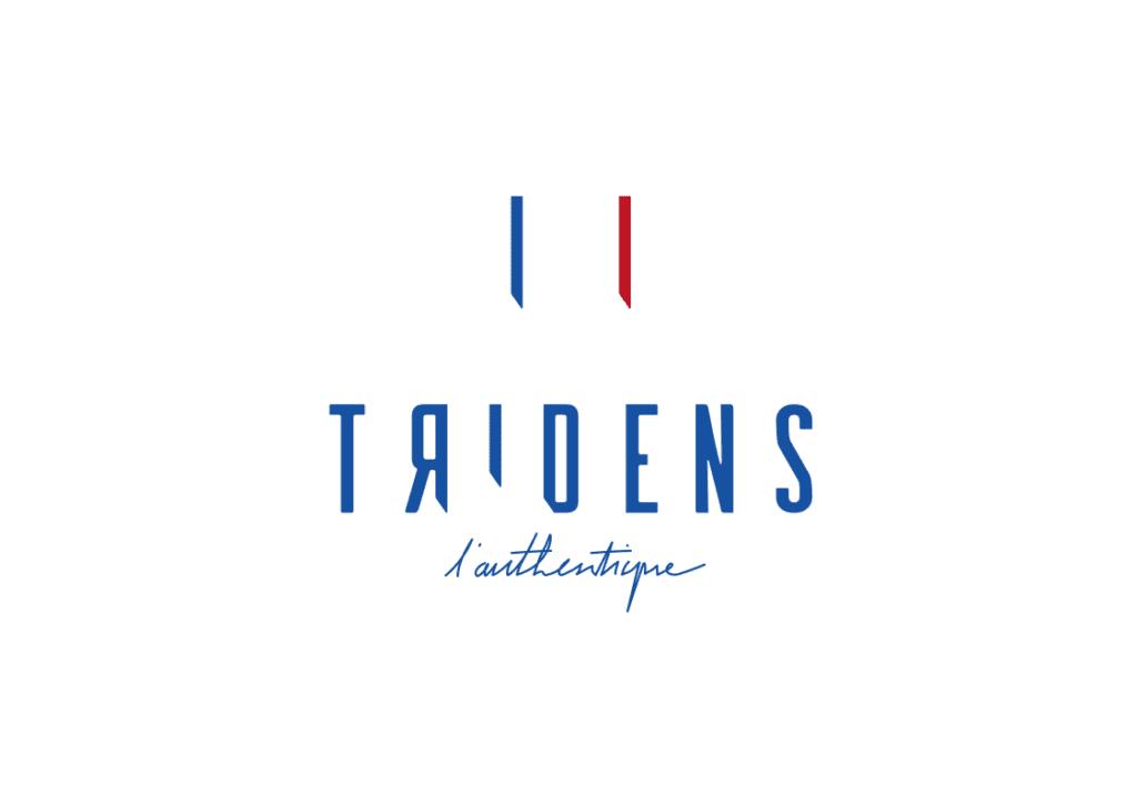 Logo-Tridens-fourchette-gastronomie-madeinfrance