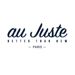 Logo-au-juste-mode-accessoires-madeinfrance