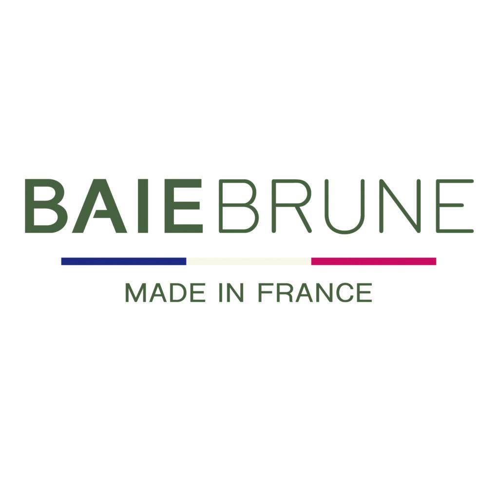 Logo-baie-brune-maillot-de-bain-madeinfrance