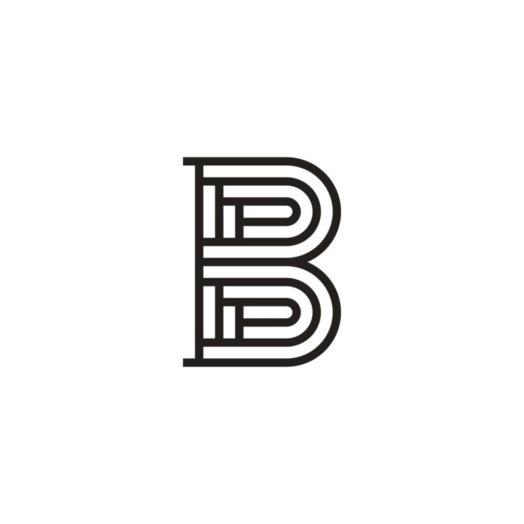 Logo-bapbap-biere-brassee-paris