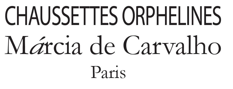 Logo-chaussettes-orphelines-madeinfrance