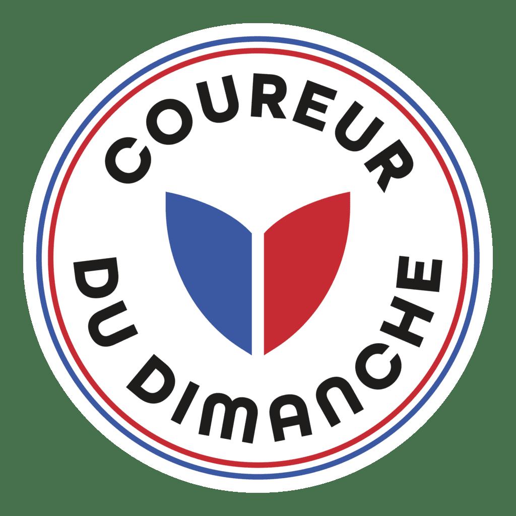 Logo-coureur-du-dimanche-sport-madeinfrance