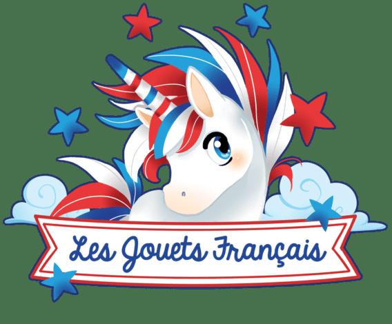 Logo-jouet-français-made-in-france