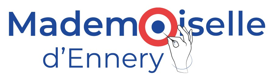Logo-literie-madame-dennery-madeinfrance