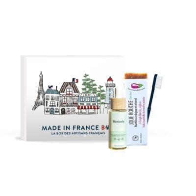 Madeinfrancebox-lacartefrancaise