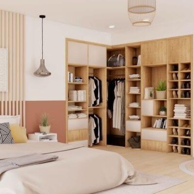 mobibam-meuble-dressing-slide1
