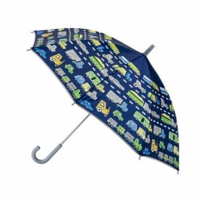 Piganiol-enfant-madeinfrance-parapluie