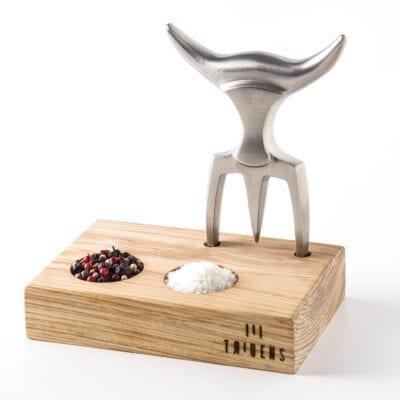 Tridens-Lacartefrancaise-frouchette-gastronomie