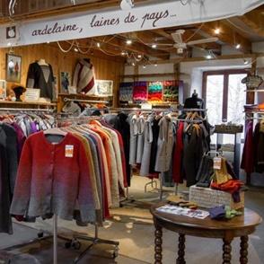 ardelaine-mode-boutique-slide1
