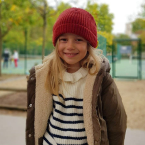 au-juste-mode-enfant-bonnet-slide1