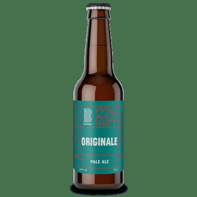 bapbap-biere-paris-madeinfrance