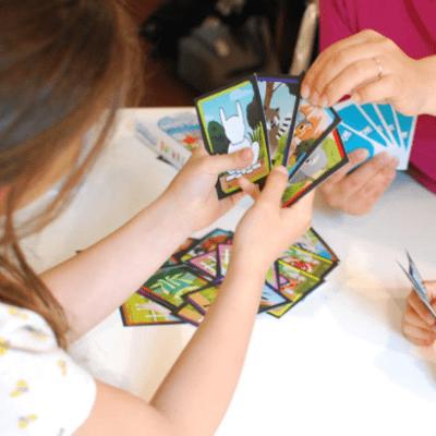 coq6grue-enfant-jeux-slide2