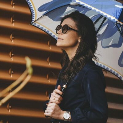 piganiol-parapluie-femme-madeinfrance