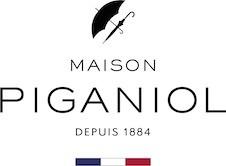 piganiol-parapluie-made-in-france
