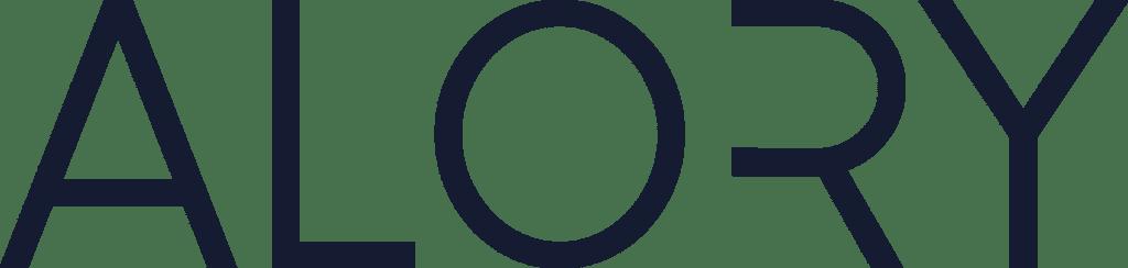 ALORY-logo
