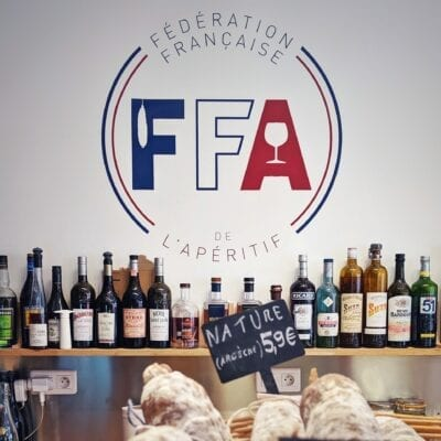 Aperitif-madeinfrance