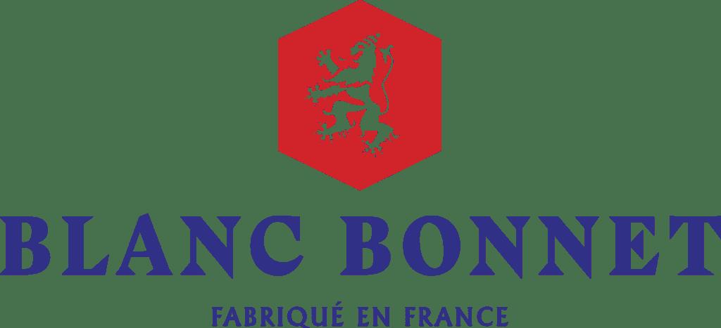 Logo-blancbonnet