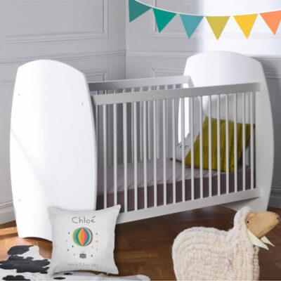 Baby'sphere-madeinfrance-mobilier-enfants