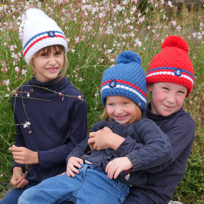 Blancbonnet-bonnet-enfants
