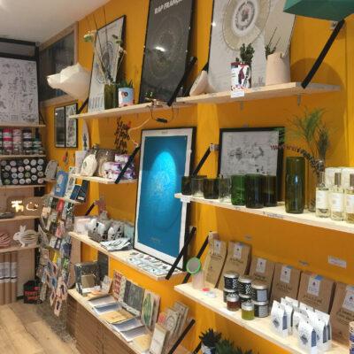 Boutique-sacresfrancais-madeinfrance