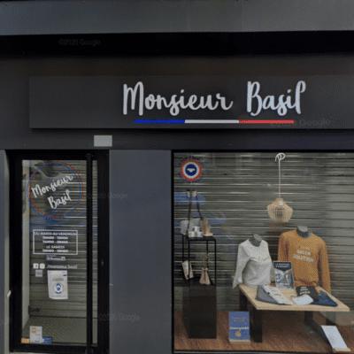 monsieurbasil-lacartefrancaise