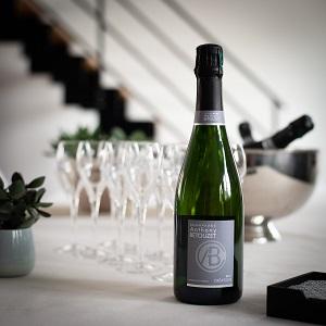 Champagne-Anthony-Betouzet-Madeinfrance
