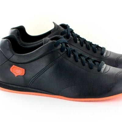 Chaussure-sport-madeinfrance-milemil