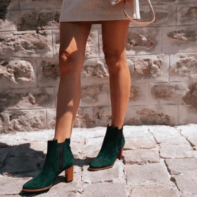 Chaussures-madeinfrance-unsibeaupas-mode-accessoires
