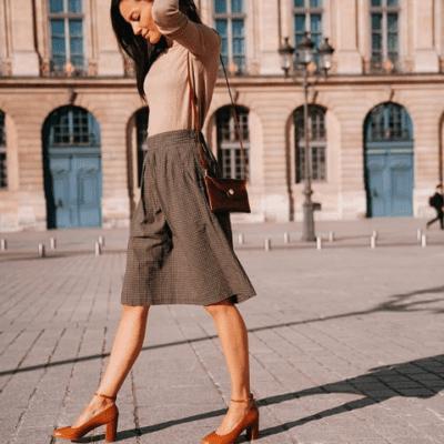 Chaussures-madeinfrance-unsibeaupas-mode