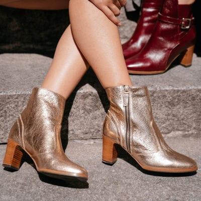 Chaussures-madeinfrance-unsibeaupas
