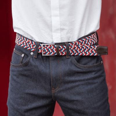 Chicfrancais-madeinfrance-mode-accessoire
