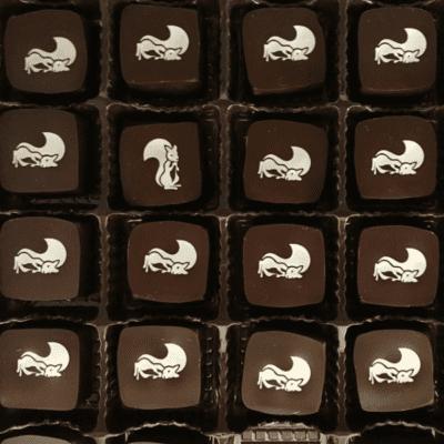 Chocolat-madeinfrance-fouquet