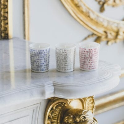 Coffret-madeinfrance-elysee-boutique