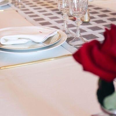 Dresseur-de-table-deco-gastronomie-madeinfrance