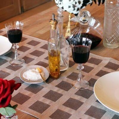 Dresseur-de-table-deco-madeinfrance-gastronomie