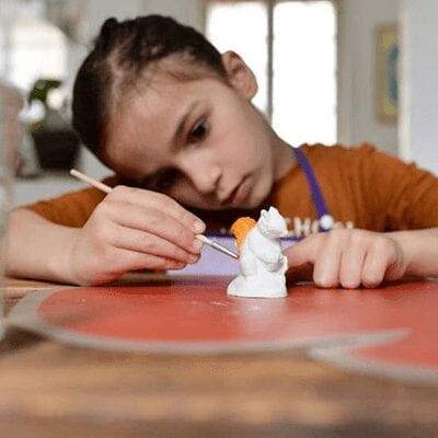 Enfants-mako-moulages-creations-madeinfrance