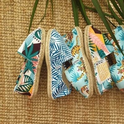 Espadrilles-mode-payote-madeinfrance