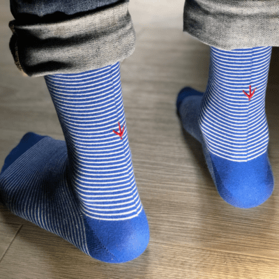 Estampille-chaussettes-madeinfrance